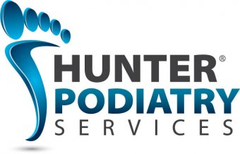 Hunter Podiatry