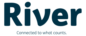river realty logo